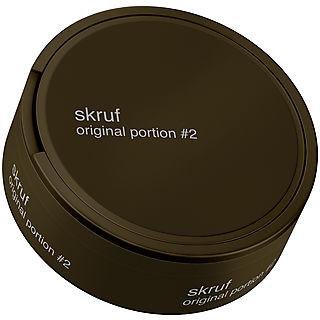 norsk nettbutikk snus trondheim